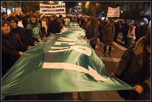 2012-12-20 manifestación_18