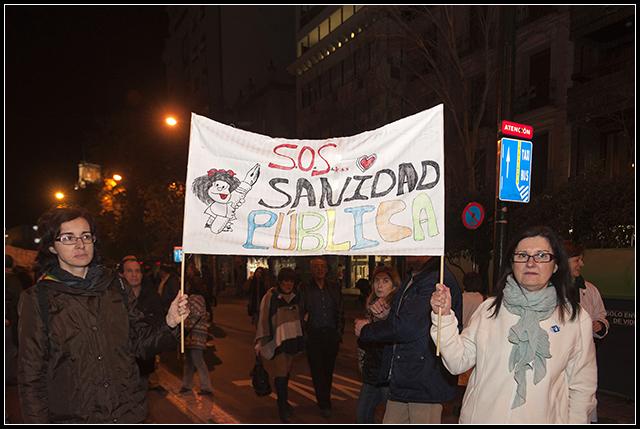 2012-12-20 manifestación_27