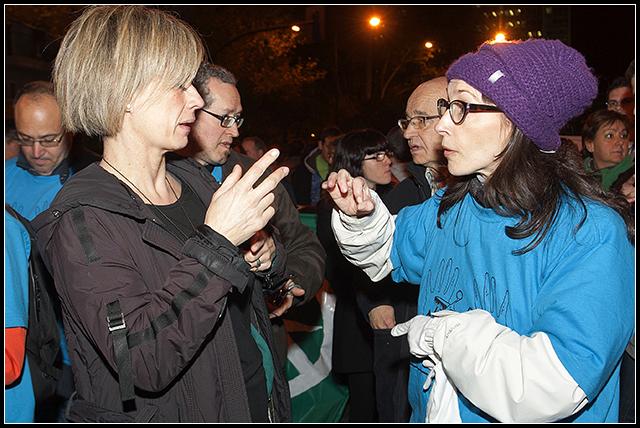 2012-12-20 manifestación_30