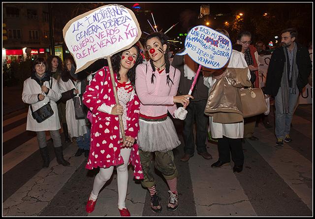 2012-12-20 manifestación_31