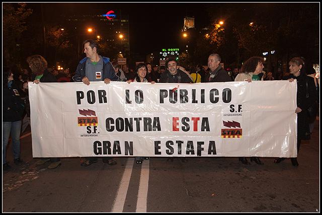 2012-12-20 manifestación_39