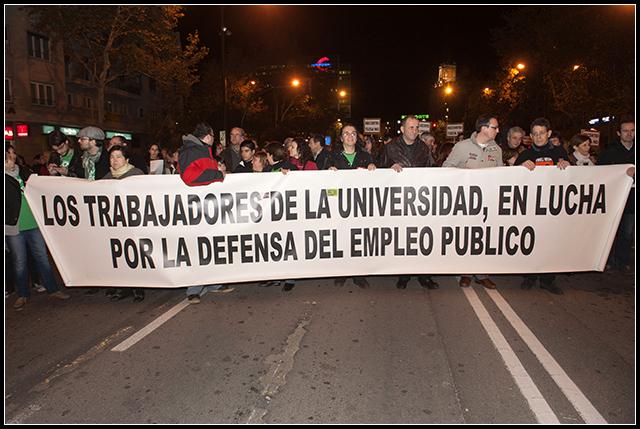 2012-12-20 manifestación_40