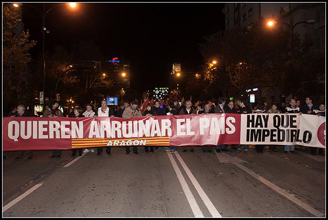 2012-12-20 manifestación_43
