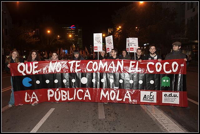 2012-12-20 manifestación_44