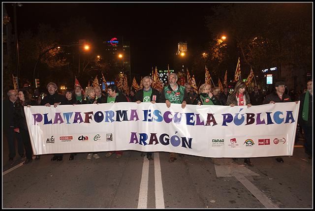 2012-12-20 manifestación_45