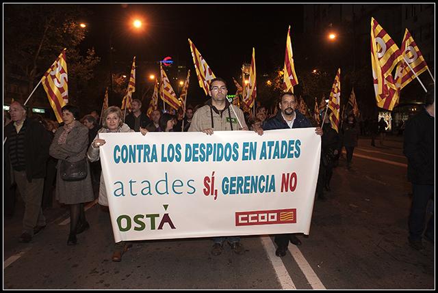 2012-12-20 manifestación_46