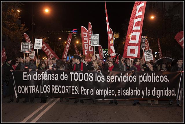 2012-12-20 manifestación_52