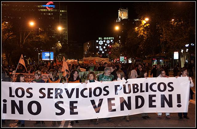 2012-12-20 manifestación_9