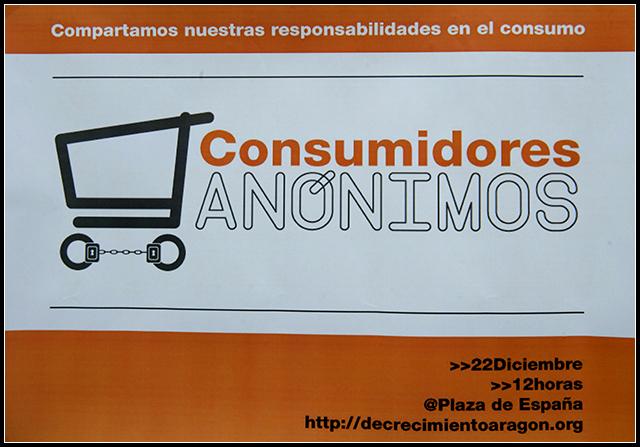 2012-12-22 consumidores A._1