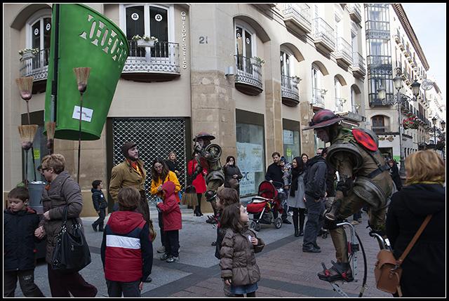 2012-12-22 pasacalles_11