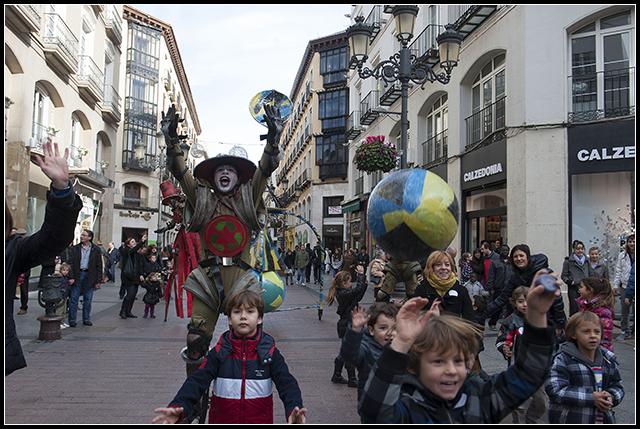 2012-12-22 pasacalles_29