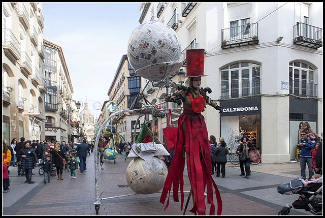 2012-12-22 pasacalles_4