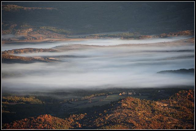2012-12-23 pirineo_15