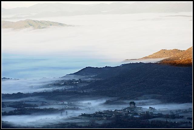 2012-12-23 pirineo_17