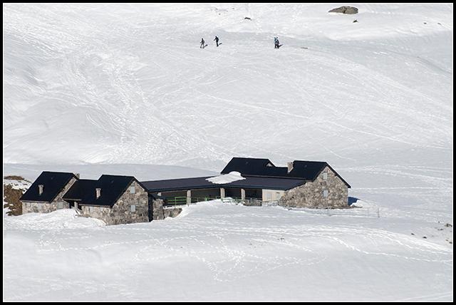 2012-12-23 pirineo_191
