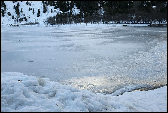 2012-12-23 pirineo_24