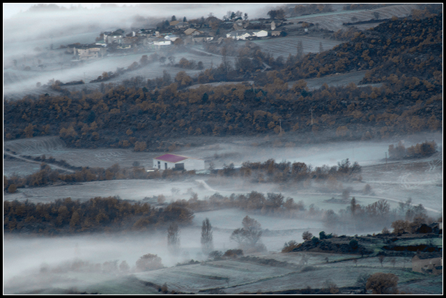 2012-12-23 pirineo_43