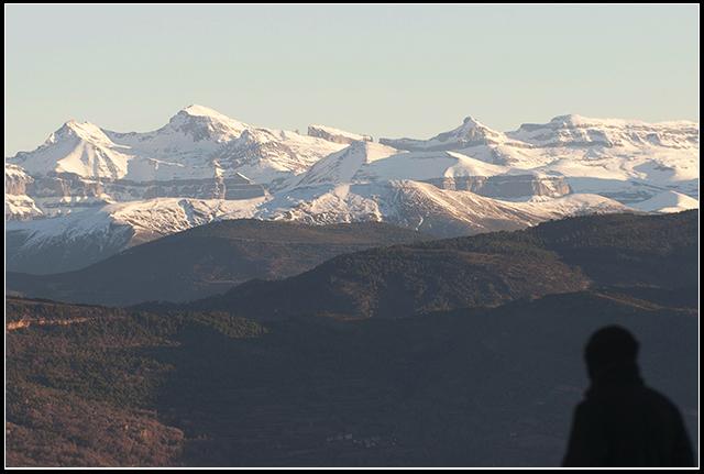 2012-12-23 pirineo_54