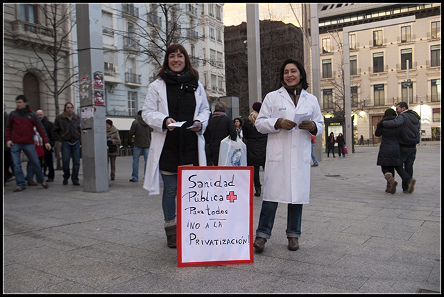 2012-12-29 Sanidad (2)