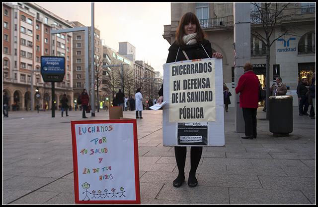 2012-12-29 Sanidad (8)