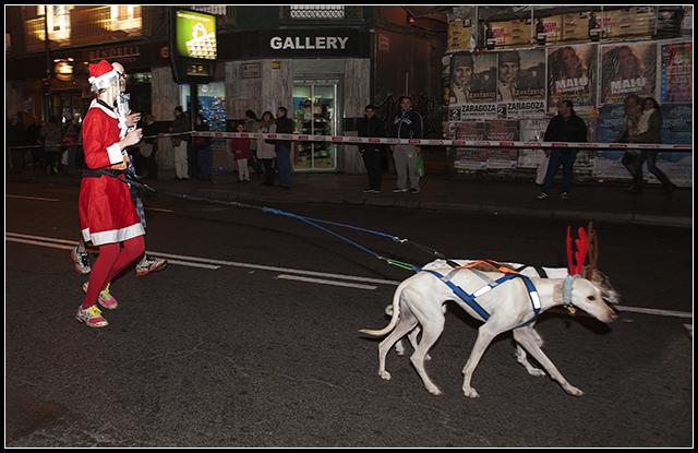 2012-12-31 San Sil._112