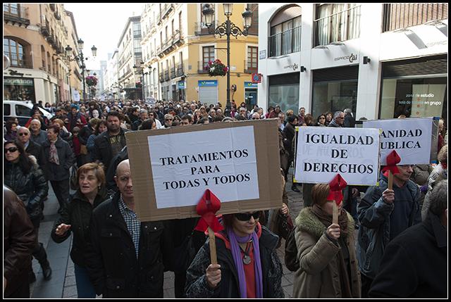 2013-02-17 M. Blanca_130