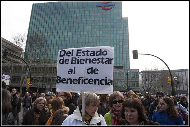 2013-02-17 M. Blanca_31