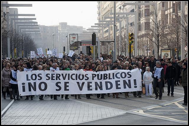2013-02-17 M. Blanca_76