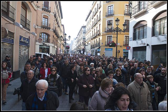 2013-02-17 M. Blanca_99