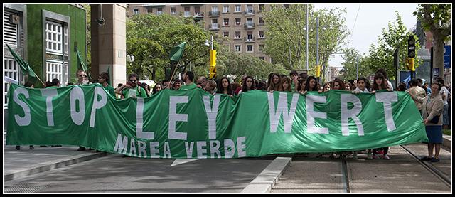 2013-05-08 M Verde_9