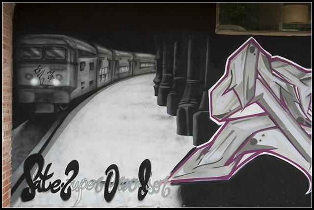 2013-05-08graffitis_2