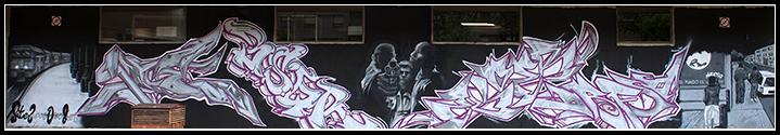 2013-05-08graffitis_9