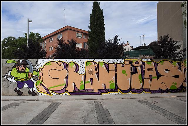 2013-06-21 El tunel_11