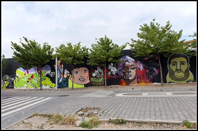 2013-06-21 El tunel_53