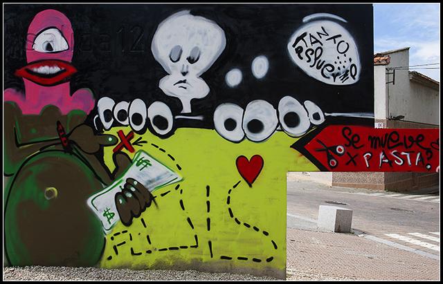 2013-06-21 El tunel_7