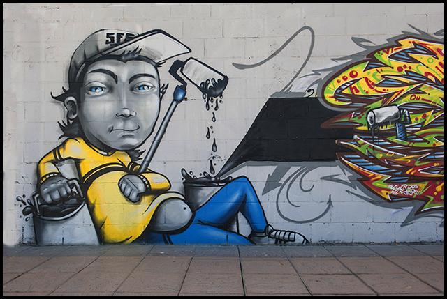 2013-06-24 Graffitis