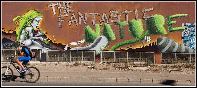 2013-07-31 graffitis_14