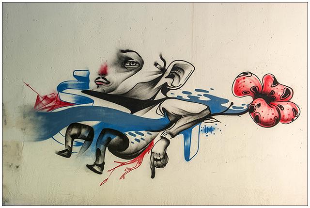 2013-07-31 graffitis_26