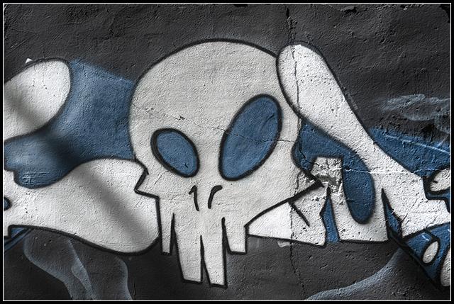 2013-07-31 graffitis_27