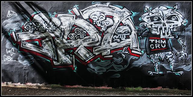 2013-07-31 graffitis_28