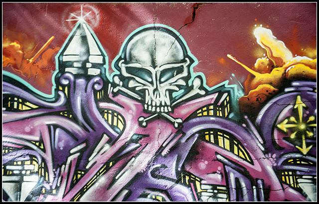 2013-07-31 graffitis_29