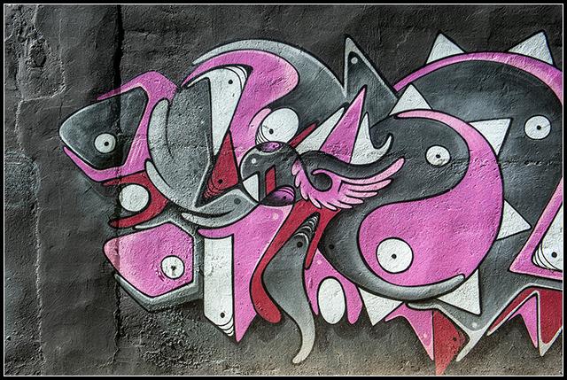2013-07-31 graffitis_30