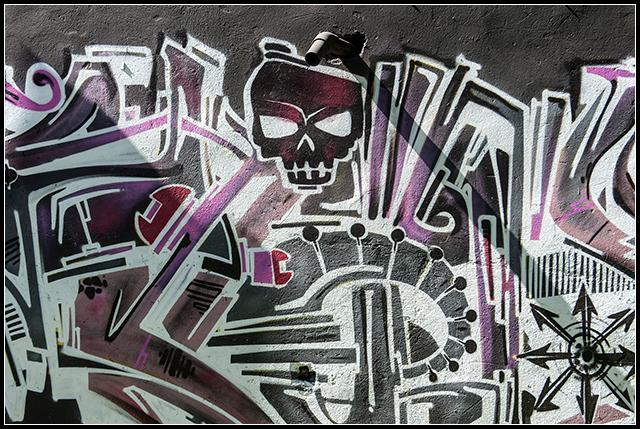 2013-07-31 graffitis_32