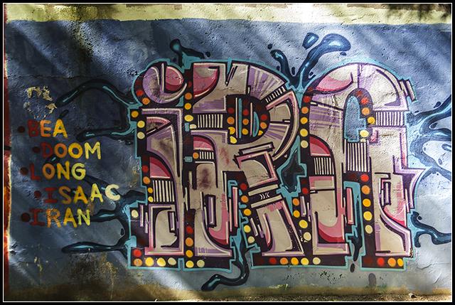 2013-07-31 graffitis_33