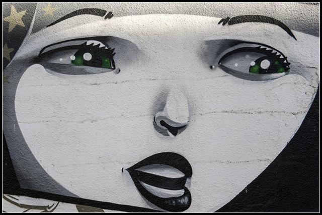 2013-07-31 graffitis_7