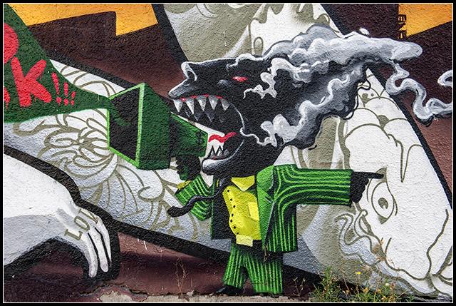 2013-07-31 graffitis_8