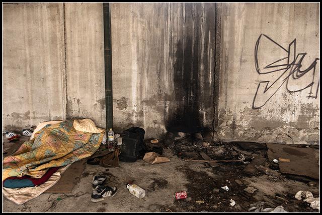 2013-08-27 F. abandonadas_15