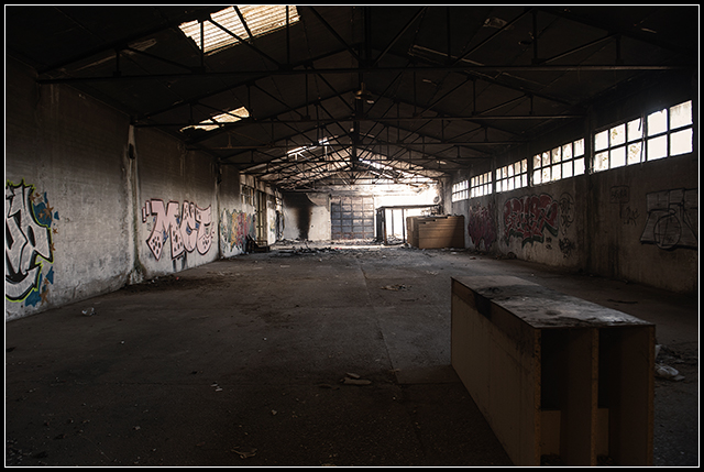 2013-08-27 F. abandonadas_2