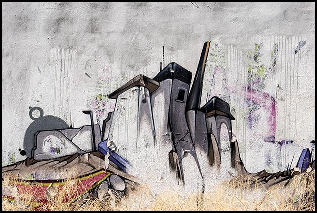 2013-08-27 graffitis_1
