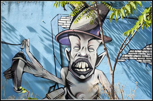 2013-08-27 graffitis_3